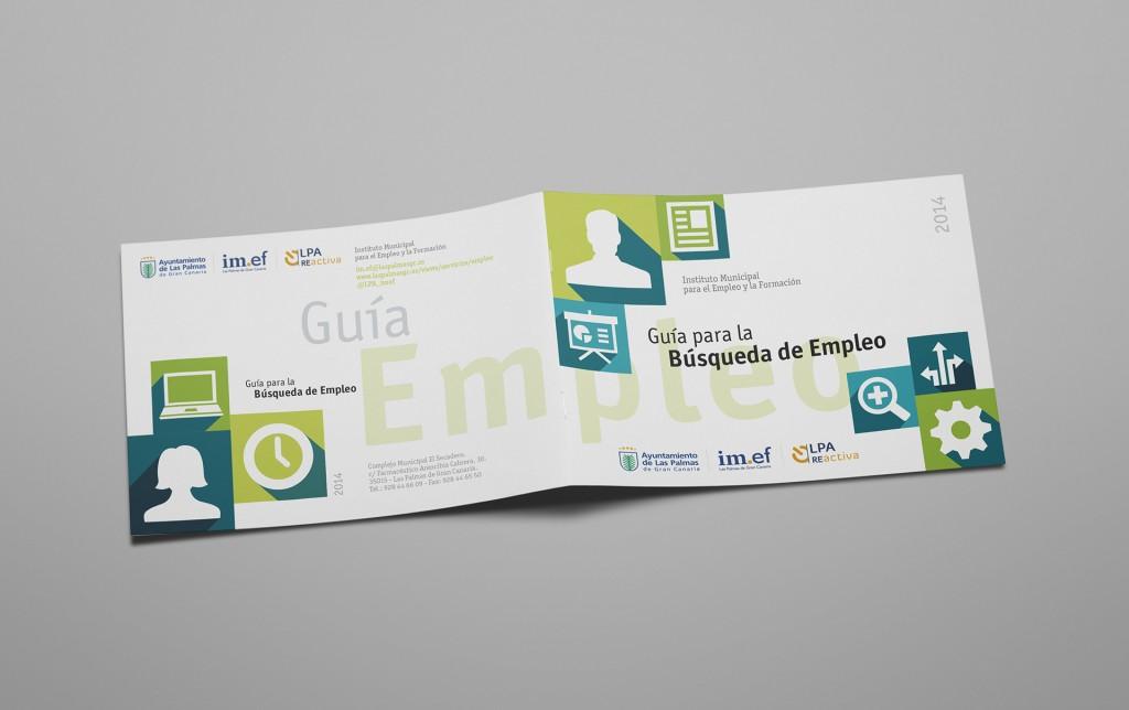Guia Imef7