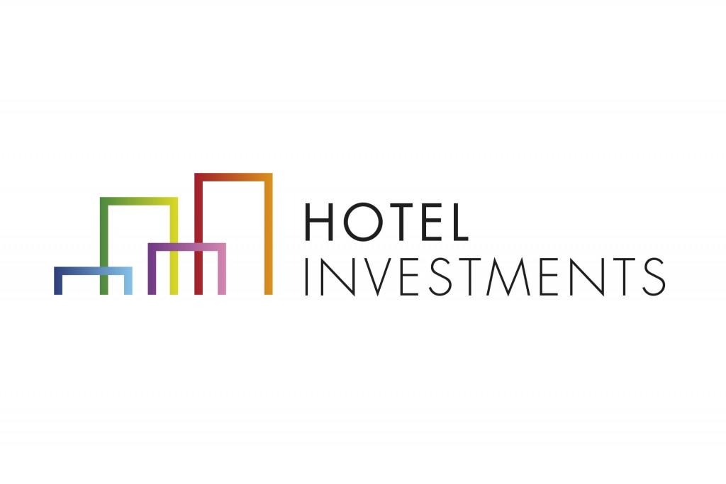 Hotel Invest Logo
