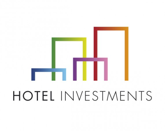 Hotel Investments
