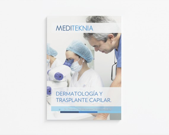Mediteknia Magazine