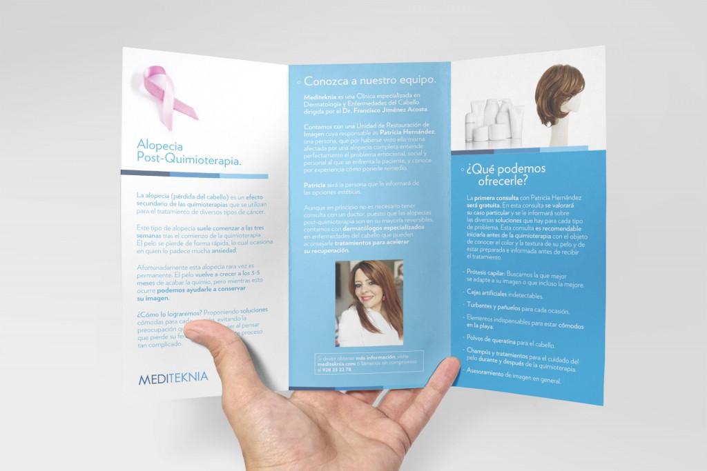 Mediteknia Triptico Imagen6