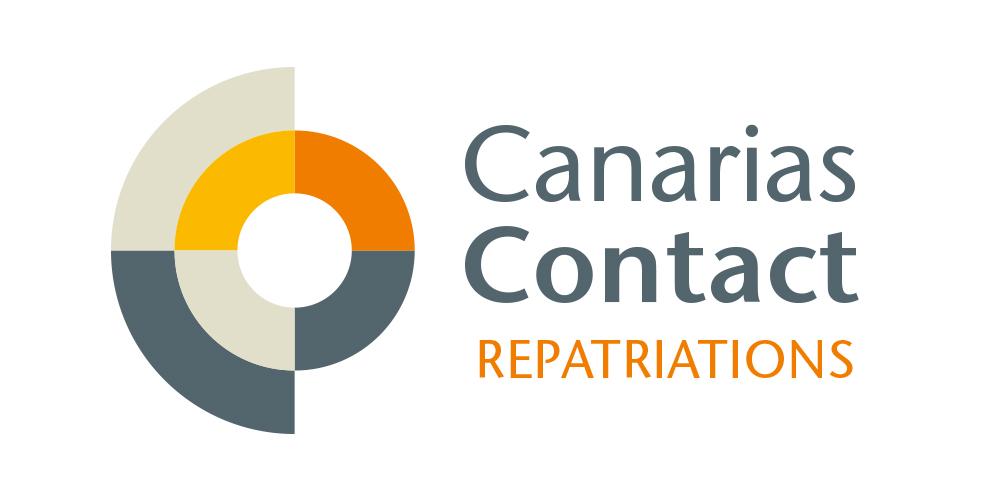 cc repatriations logo