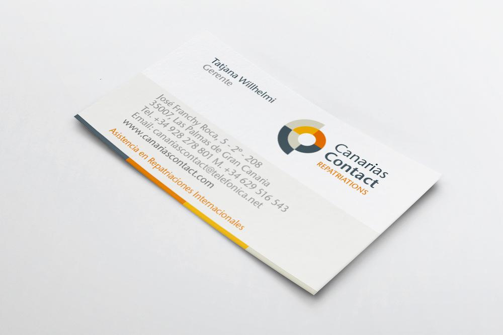 cc repatriations tarjeta