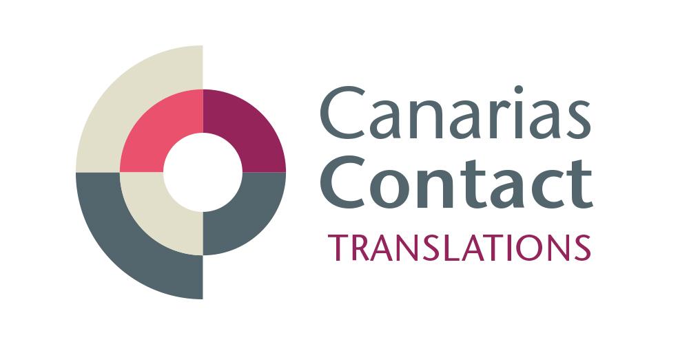 cc translations logo