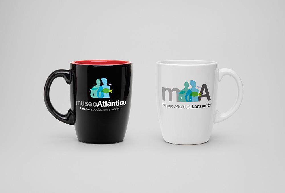 mugs-museo